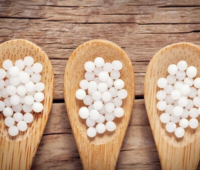 homeopathic-products-remedies